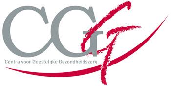 logo%20CGG.jpg