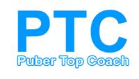 PTC.jpg