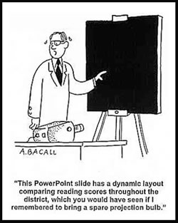 powerpoint_cartoon.jpg