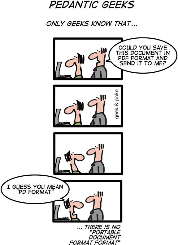 pdf_cartoon.png