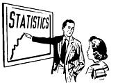 statistiek.jpg